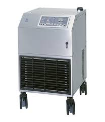 FDA Warns of Heart Infections from 3T Heater-Coolers