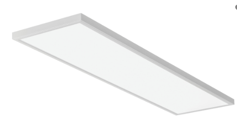Lithonia Recalls LED Ceiling Light Brackets for Injury Risk