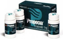 Propecia Linked to Persistent Erectile Dysfunction