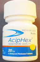 Aciphex Kidney Failure Lawsuit