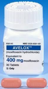 Avelox Lawsuit