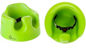 Bumbo Recalls 4 Million Baby Seats After Injuries, Skull Fractures