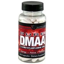 USPLabs Settles DMAA Class Action Lawsuit for $2 Million