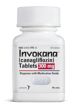 Diabetic Ketoacidosis: Preventable Risk of Invokana?