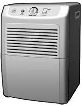 Kenmore Dehumidifier Recall for Injuries, $7 Million in Fire Damage
