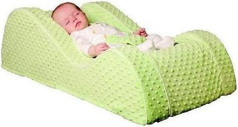 Nap Nanny Infant Recliner Lawsuit